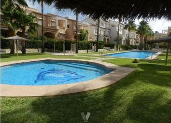 Thumbnail 1 bed apartment for sale in Javea, Valencia, Spain