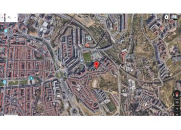 Thumbnail Land for sale in Beato, Beato, Lisboa