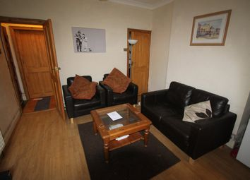 Thumbnail 1 bed terraced house to rent in Berkeley Precinct, Ecclesall Road, Sheffield