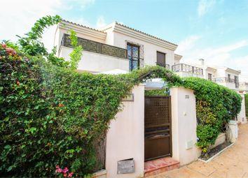 Thumbnail 3 bed villa for sale in San Cayetano, San Javier, Murcia, Spain