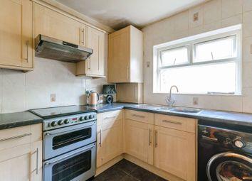 2 bed maisonette for sale in Worsley Bridge Road, Lower Sydenham, London SE26