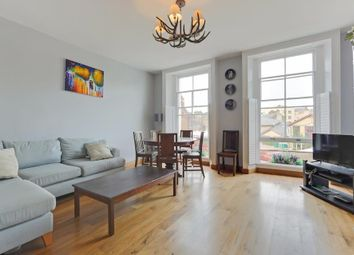 Thumbnail 3 bed flat for sale in Wincott Parade, Kennington Road, London