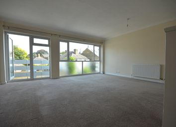 Thumbnail Terraced house for sale in Green St, Sunbury-On-Thames