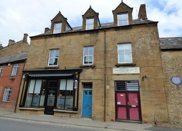 Thumbnail 4 bed maisonette for sale in St. James Street, South Petherton