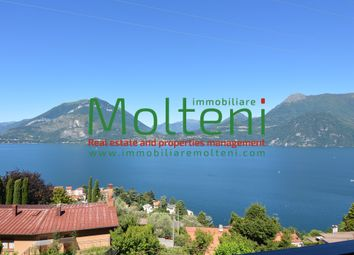 Thumbnail 1 bed apartment for sale in Ulivi, Perledo, Lecco, Lombardy, Italy