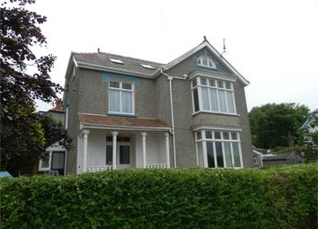 Thumbnail 3 bed detached house for sale in Francis Street, New Quay