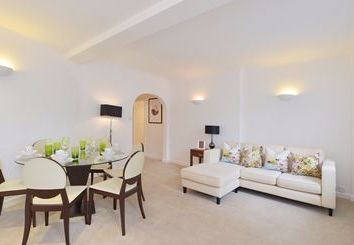 Thumbnail 2 bed flat to rent in Hill Street 39, Mayfair