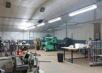 Thumbnail Warehouse to let in Meridian House, Aldershot