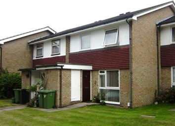 Thumbnail Property to rent in Epsom Road, Epsom, Surrey