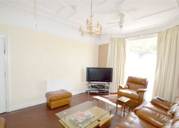 Thumbnail 7 bed detached house for sale in Woodside Green, London