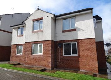 Thumbnail 2 bedroom property to rent in Argyll Drive, Carlisle