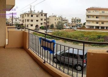 Thumbnail 2 bed apartment for sale in Pano Paphos (City), Paphos, Cyprus