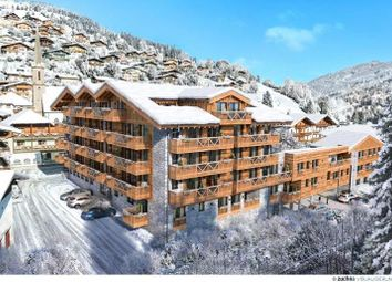 Thumbnail 1 bed apartment for sale in 39 New Build Apartments, Muhlbach Am Hochkonig, Salzburg, Austria