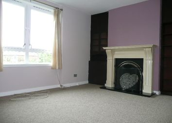 Thumbnail 3 bed flat to rent in Great Western Road, Anniesland, Glasgow