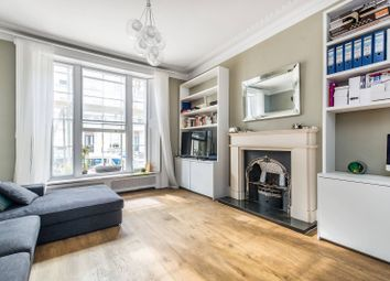 Thumbnail 1 bed flat to rent in St Stephens Gardens, Bayswater