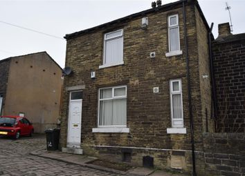 1 bed property for sale in Horsley Street, Wibsey, Bradford BD6