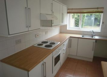 Thumbnail 2 bedroom property to rent in Westbourne Grove, Hessle