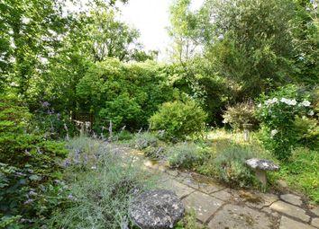 Thumbnail 8 bedroom detached house for sale in Langshott, Horley, Surrey