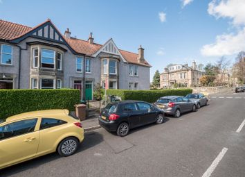 Thumbnail 4 bed flat for sale in South Lauder Road, Edinburgh