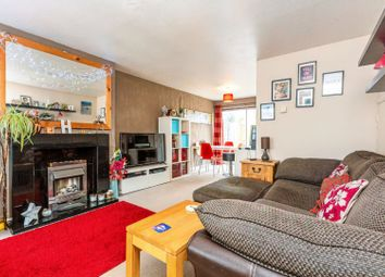 Thumbnail 3 bed semi-detached house for sale in Fellmead, Tonbridge