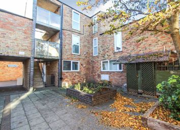 Thumbnail 1 bed flat for sale in Camellia Place, Laindon, Essex