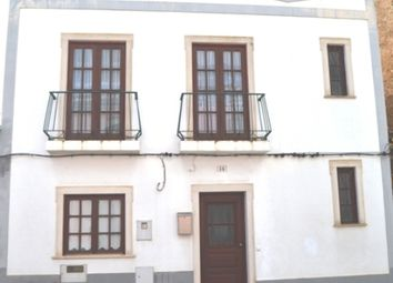 Thumbnail 3 bed property for sale in Paderne, Algarve, 8200, Portugal
