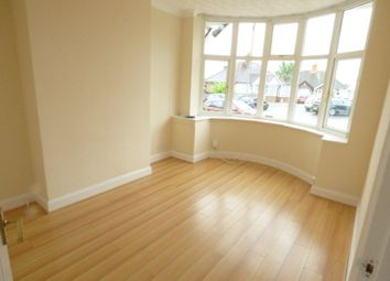 Thumbnail 2 bed bungalow for sale in Franklin Cresent, Northampton