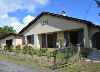 Thumbnail 3 bed cottage for sale in Castelnau-Magnoac, Midi-Pyrenees, 65230, France