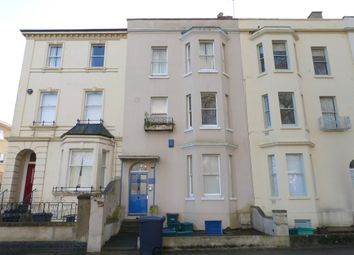 Thumbnail 1 bed town house to rent in Brunswick Square, Gloucester