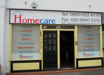 Thumbnail Commercial property to let in Staines Road, Feltham