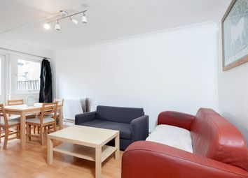 Thumbnail 2 bedroom flat to rent in Beaumont Walk, London