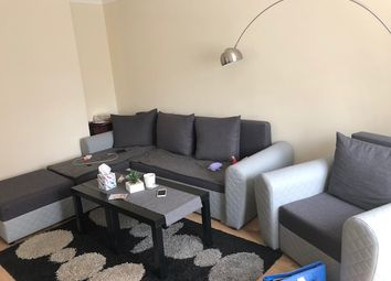 Thumbnail 2 bed flat to rent in Recreation Street, Mansfield