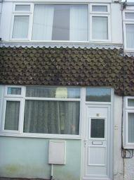 Thumbnail 2 bed mews house to rent in Blenket Close, Allithwaite, Grange-Over-Sands