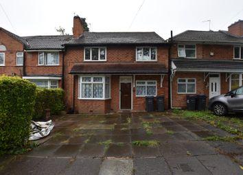 3 bed property to rent in Weoley Avenue, Selly Oak, Birmingham B29