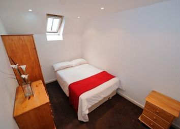 Thumbnail Room to rent in 9A Swanpool Walk, Worcester St. Johns, Worcester