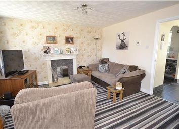 Thumbnail 3 bed end terrace house to rent in Ashlea Meadow, Bishops Cleeve