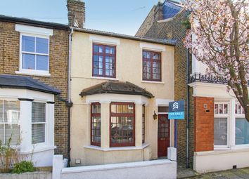 3 bed terraced house for sale in Coningsby Road, Ealing W5