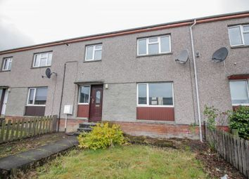 Thumbnail 3 bedroom property for sale in 7 Endrick Place, Stirling