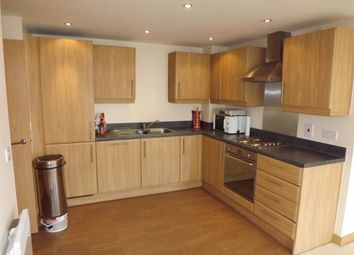 Thumbnail 2 bed property to rent in Brummell Place, Harlow, Essex