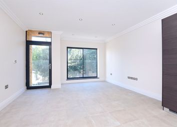 Thumbnail 3 bed terraced house for sale in Sussex Way, London