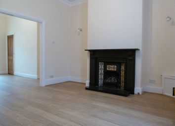 Thumbnail 3 bedroom terraced house to rent in Horatio Street, Roker