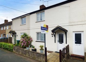Thumbnail 3 bed terraced house for sale in North Street, Wick, Littlehampton