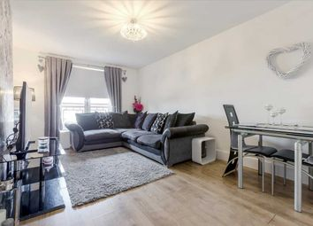 2 bed flat for sale in Downcraig Drive, Castlemilk, Flat 1/1, Glasgow G45