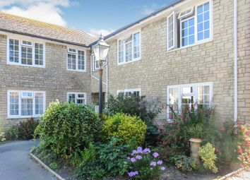 Thumbnail Flat for sale in Pound Lane, Fordington, Dorchester