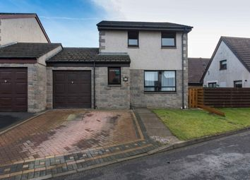 Photo of Craighead Avenue, Portlethen, Aberdeen, Aberdeenshire AB12