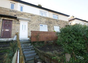 Thumbnail 2 bed property for sale in Oaklands, Brighouse