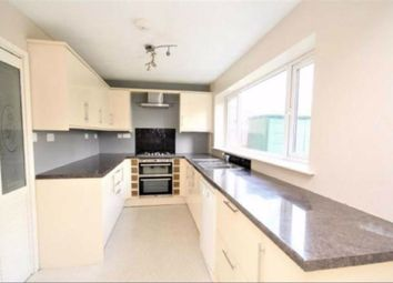 Thumbnail 2 bed terraced house for sale in Pemberton Road, Slough