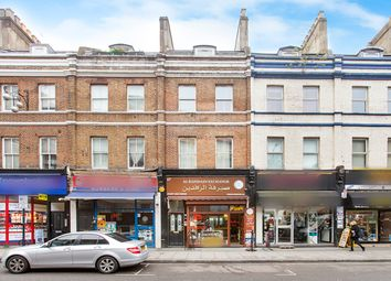 Thumbnail Retail premises for sale in Praed Street, London