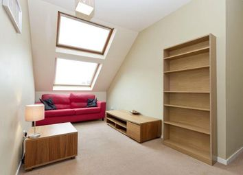 Thumbnail 1 bedroom flat to rent in Richmond Walk, Aberdeen