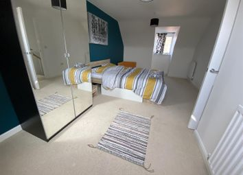 Thumbnail 2 bed shared accommodation to rent in Dexters Grove, Hucknall, Nottingham